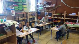Act. Tullet Gare (35)