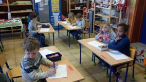 Act. Tullet Gare (38)