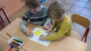 Act. Tullet Gare (8)
