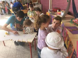 Artistes Nora (11)