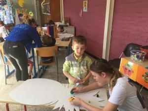 Artistes Nora (8)