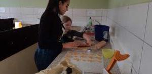 Atelier culinaire 3P (103)