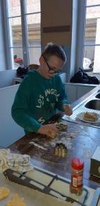 Atelier culinaire 3P (115)
