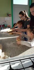 Atelier culinaire 3P (92)