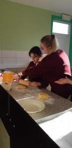 Atelier culinaire 3P (93)