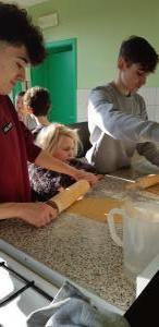 Atelier culinaire 3P (96)