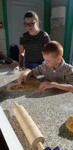 Atelier culinaire 3P (98)