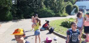 Boudewijn Park (13)