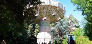 Boudewijn Park (48)