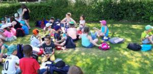 Boudewijn Park (50)