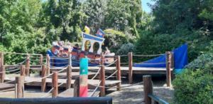 Boudewijn Park (52)