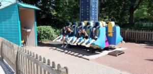 Boudewijn Park (54)