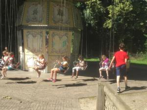 Boudewijn Park (93)