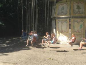 Boudewijn Park (94)