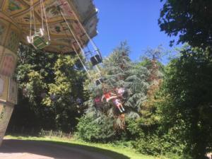 Boudewijn Park (95)