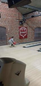Bowling P2 (13)
