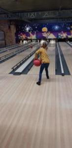 Bowling P2 (15)