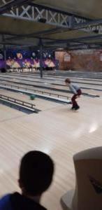 Bowling P2 (25)