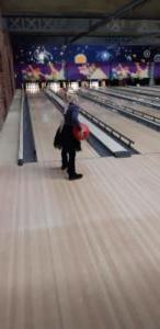Bowling P2 (28)