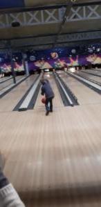 Bowling P2 (31)