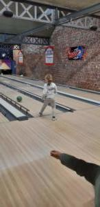 Bowling P2 (36)