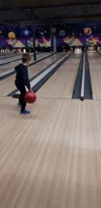 Bowling P2 (40)