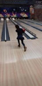 Bowling P2 (44)