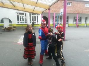 Carnaval 3P (14)