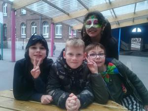 Carnaval 3P (3)