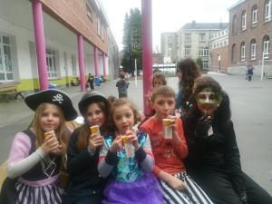 Carnaval 3P (8)