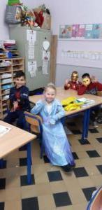 Carnaval Dorine (2)