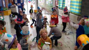 Carnaval Gare (13)