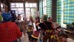 Carnaval Gare (15)