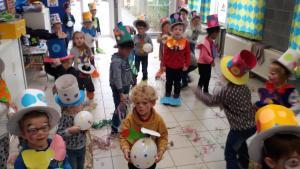 Carnaval Gare (7)