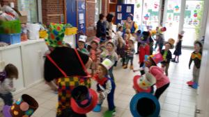 Carnaval Gare (9)