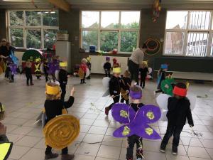 Carnaval Nora (10)
