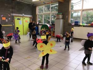 Carnaval Nora (14)