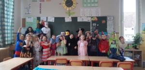 Carnaval P3 (4)