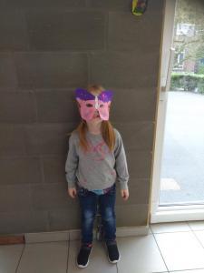 Carnaval Sarah (10)