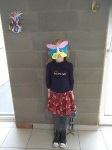 Carnaval Sarah (12)