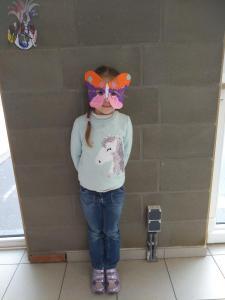 Carnaval Sarah (9)
