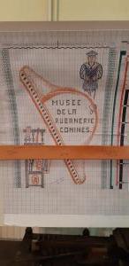 Comines (72)