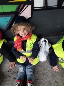 Estaimbourg maternelle (11)