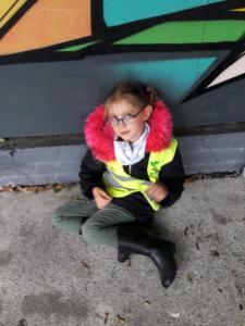 Estaimbourg maternelle (16)