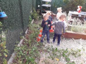 Gare jardin (4)