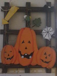Halloween 3PA (30)