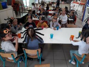 Halloween Gare (6)