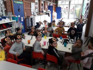 Halloween Gare (9)