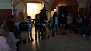 Halloween p2 (2)