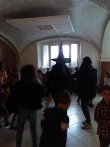Halloween p2 (7)